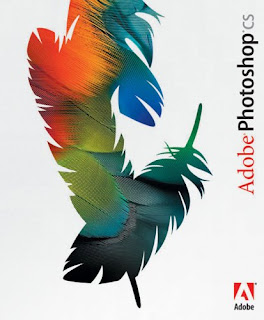 Download Adobe PhotoShop Cs FullVersion