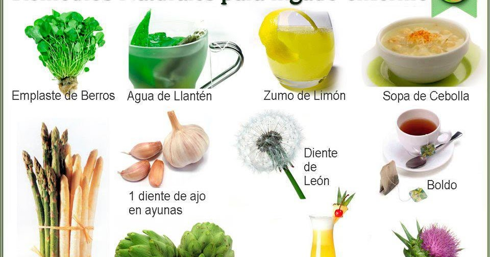 Sanarte el arte de sanar con los alimentos remedios naturales para higado enfermo - Alimentos para mejorar la artrosis ...