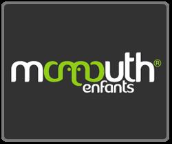 Makna Tersembunyi dari 40 Logo Terkenal di Dunia: Logo Mamouth