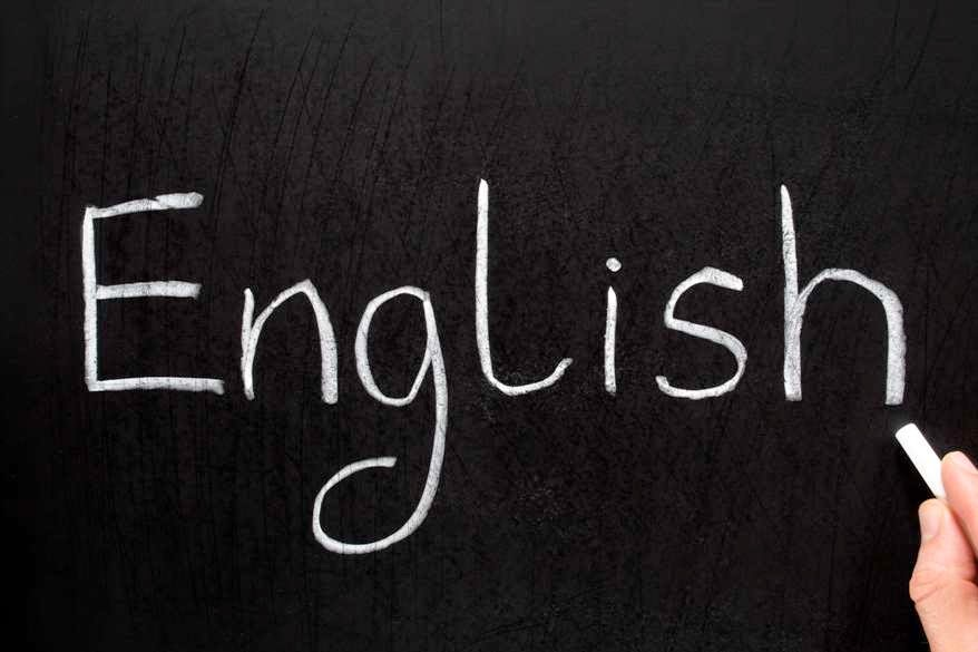 Need for Learning English Language  in  India, Functions of English Language, English as Link Language, English as Global Language, English as Library Language, English a Language of Technology, ENGLISH PEDAGOGY Notes, CTET 2015 Exam Notes, TEACHING OF ENGLISH Study Material