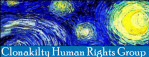 http://www.bloggingisfree.com/p/human-rights.html