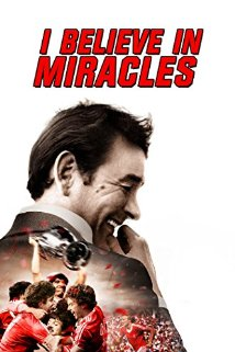 I Believe in Miracles - Watch I Believe in Miracles Online Free Putlocker