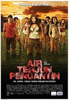 Watch Movie Air terjun pengantin VOSTFR (2013)