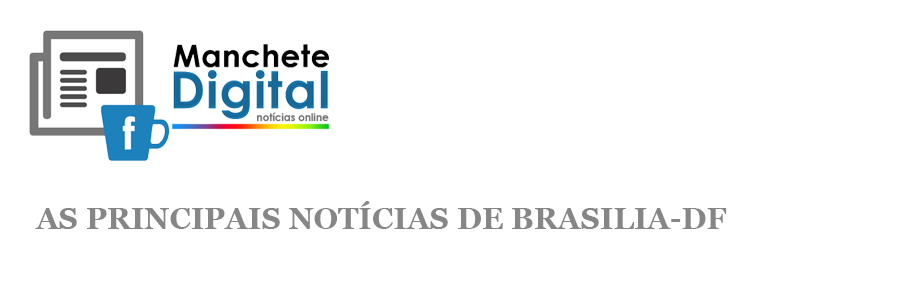 Manchete Digital Brasília