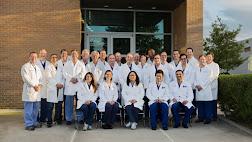 Our Urology Team