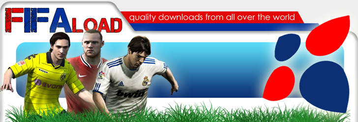 FIFAload - quality downloads from all over the world