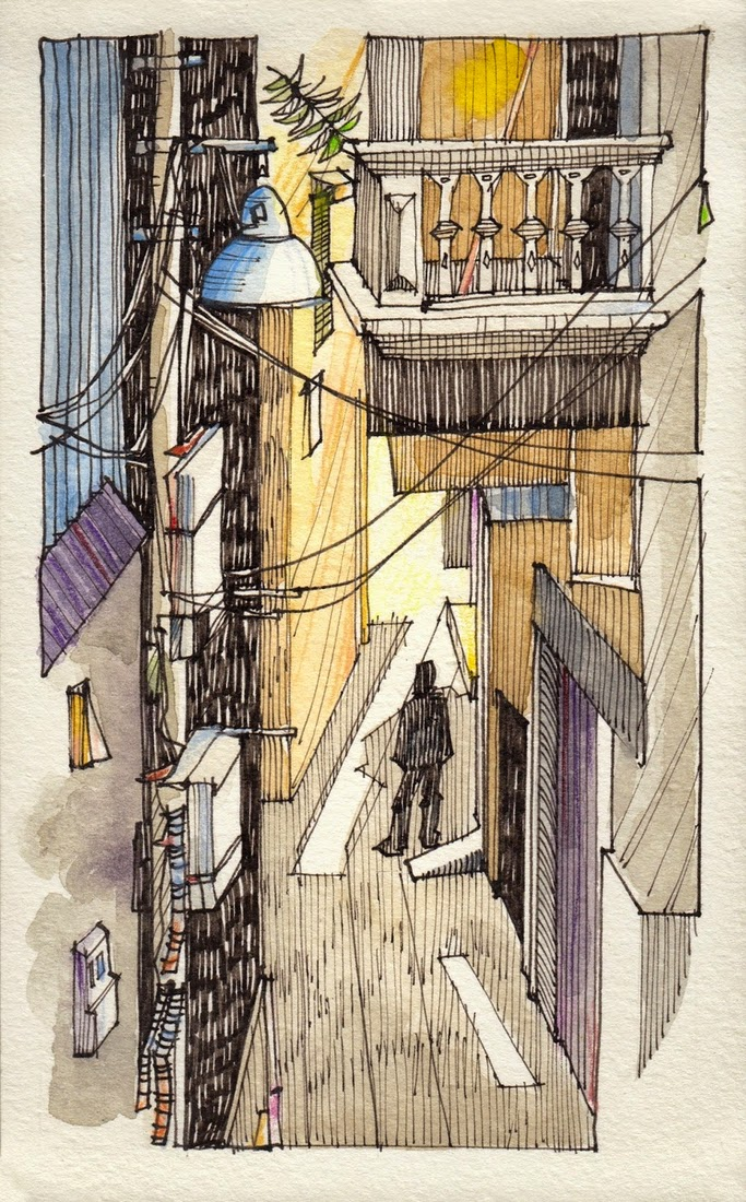 07-City-Layout-Jorge-Royan-Drawings-Sketches-of-Travel-Logs-www-designstack-co
