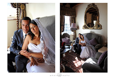 DK Photography AA16 Anne-Marie & Alexander's Wedding in Riverside Estates in Hout Bay  Cape Town Wedding photographer