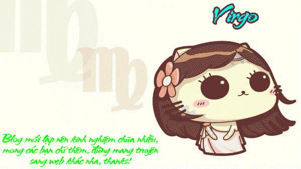 Chou yo Hana Yo chap 24 - Trang 1