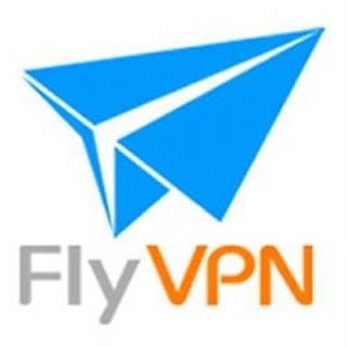 VPN Service gratuit