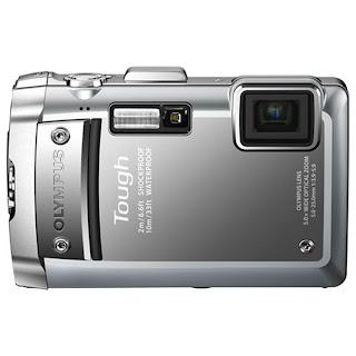 Olympus Hadir Dengan Lensa Kamera Olympus Air Yang Boleh Dihubungkan Ke Telefon Pintar
