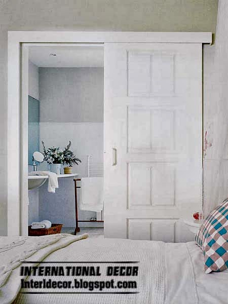 sliding doors designs for bedroom sliding doors designs for bedroom