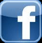 Visite meu Facebook - Shirley