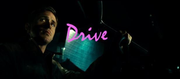 drive_titulos_de_credito
