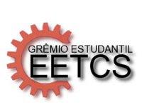 GRÊMIO EETCS