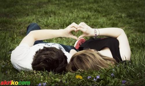 Sembilan Tanda Anda Hanya Nafsu, Bukan Cinta Padanya