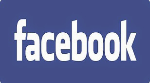 CLICK ICON below to LIKE us on FACEBOOK