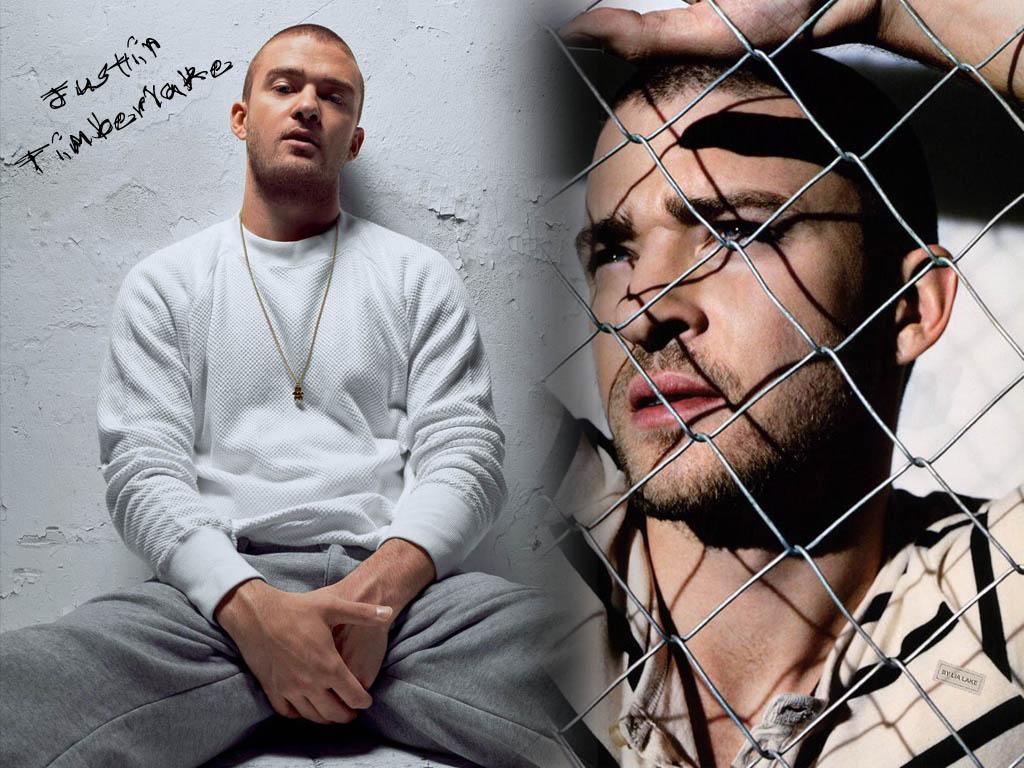 http://2.bp.blogspot.com/-oF9YsTe4Azg/T2A_YfUSYxI/AAAAAAAAOEI/6rC_FYDtcg0/s1600/Justin-Timberlake-Wallpapers-HD-.jpg