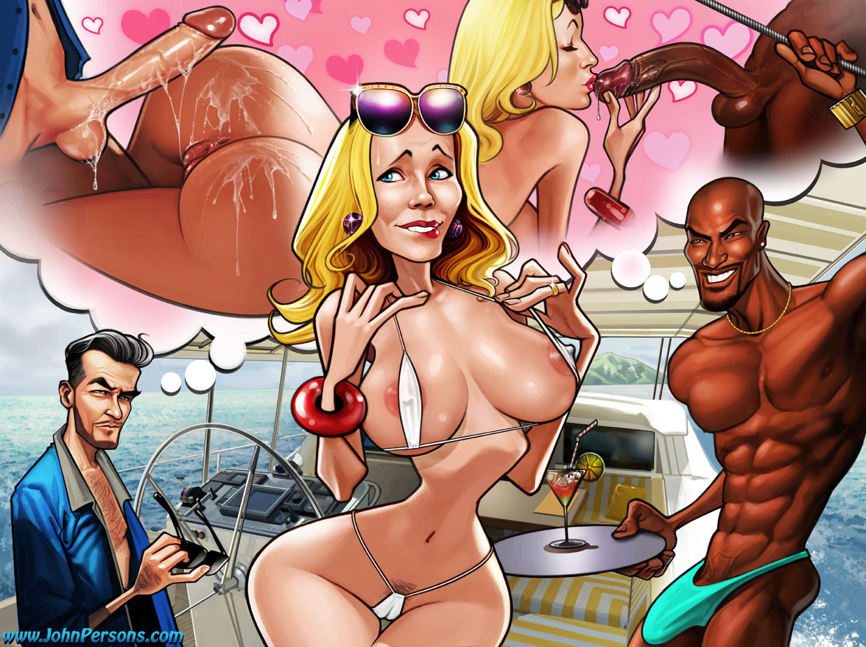 Cartoon sex arhive porno movie