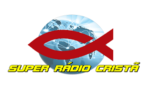 SUPER RÁDIO CRISTÃ