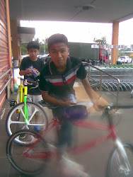 jom ride !!!