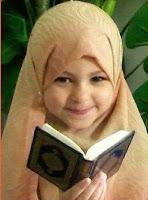 NAMA BAYI PEREMPUAN ISLAM PILIHAN 2012