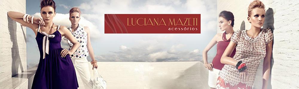 Luciana Mazeti
