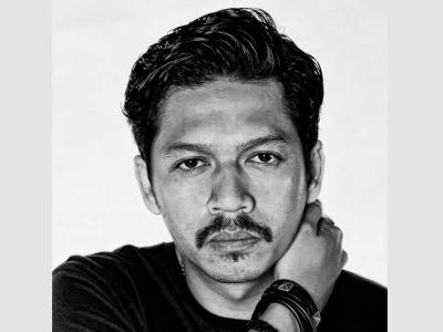 Malaysia, Berita, Gossip, Selebriti, Artis Malaysia, Pekin, nafi, putus cinta