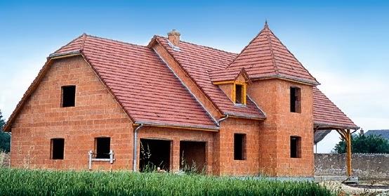 les archives de la terre cuite les fran ais pl biscitent les mat riaux de construction en terre. Black Bedroom Furniture Sets. Home Design Ideas