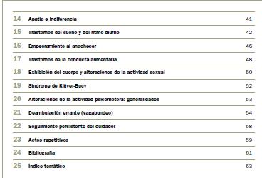 http://www.infogerontologia.com/documents/estimulacion/alzheimer/guias_fundacion_caixa/alteraciones_psicol_comport-alzheimer.pdf