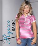 Catalogo Ryocco Coleccion Basic 2012