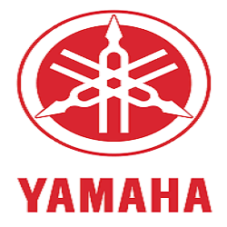 Yamaha Walk-In Drive for Freshers 2015