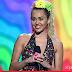 VMA 2015 | Vencedores e Apresentações
