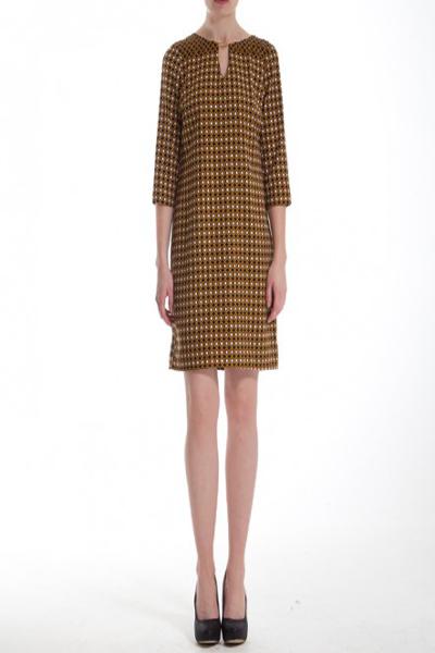koton yeni sezon 2013 elbise-29