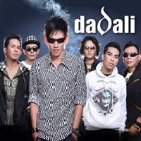 Download Lagu Dadali - Disaat Sendiri Mp3