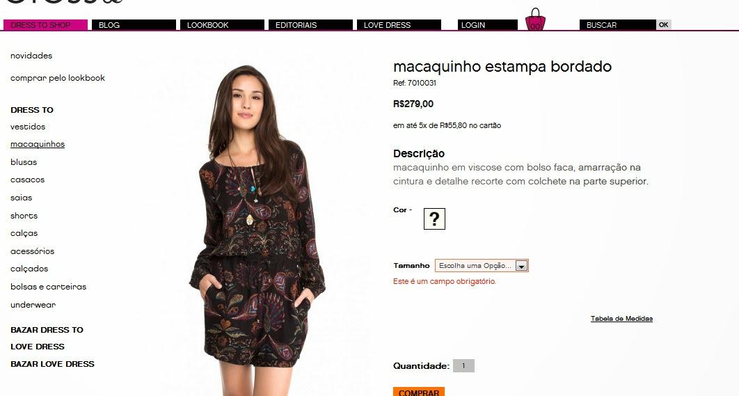 http://www.dresstoshop.com.br/inverno_2014/macacoes-e-macaquinhos/macaquinho-estampa-bordado