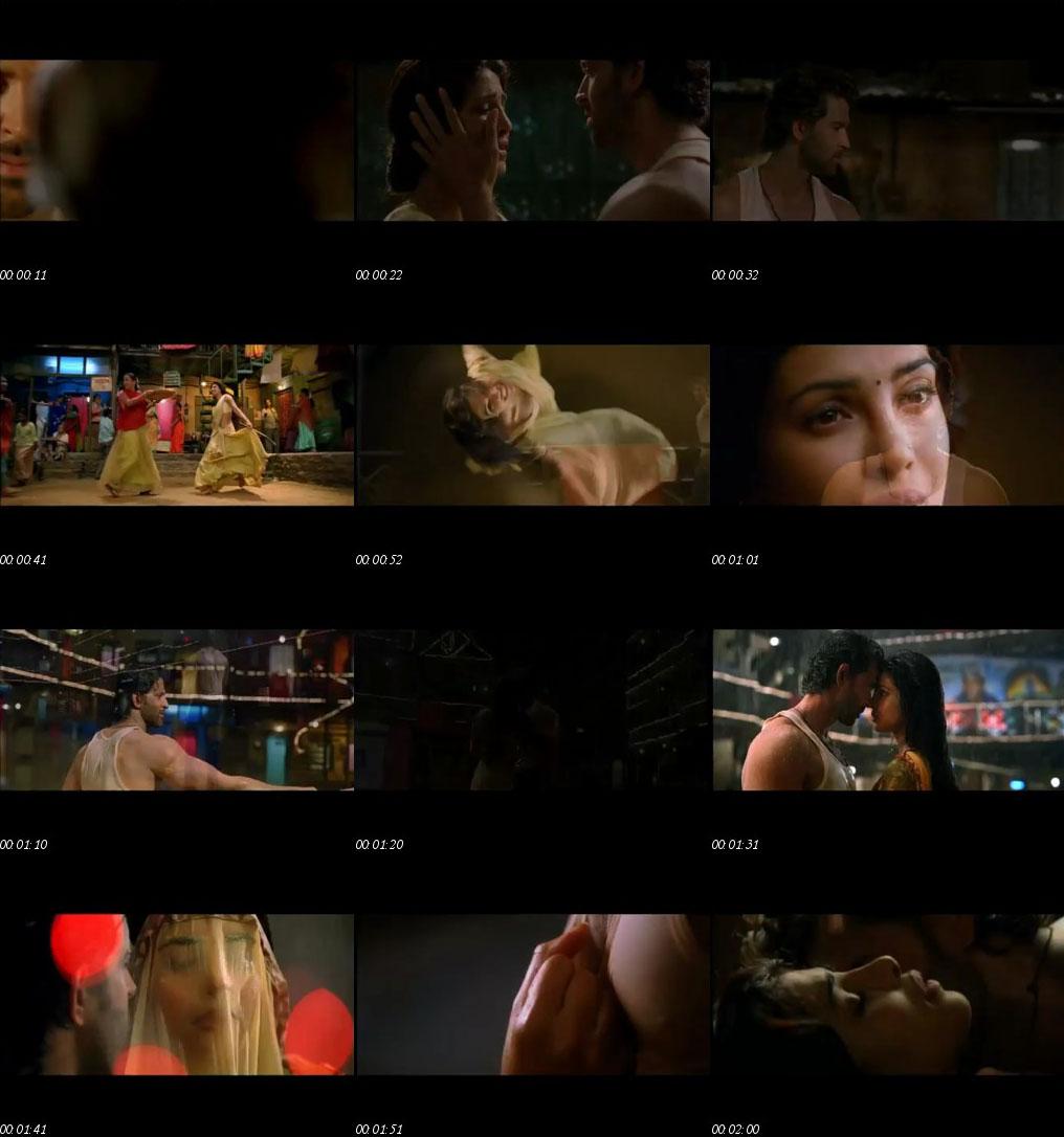 O Saiyyan - Agneepath 2012 Movie HD Video Download