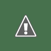 S Beach Athens