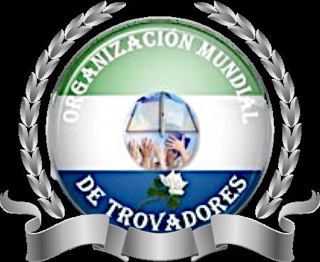 Organización Mundial de Trovadores (OMT)