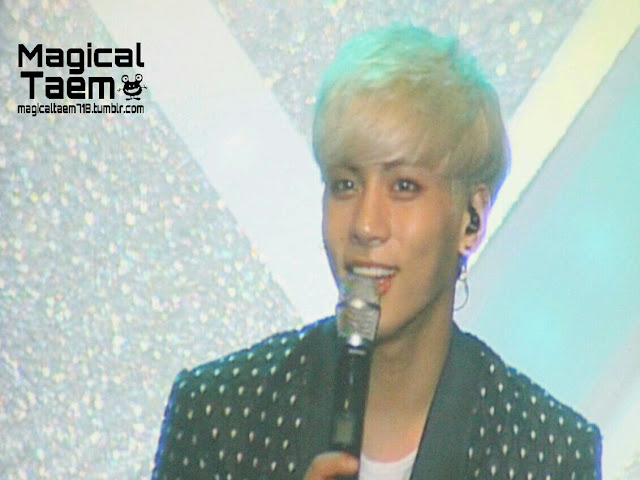 jonghyun shinee 5th anniversary party_1