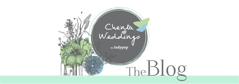 Chenta Weddings