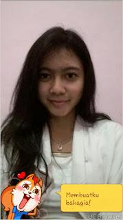 Kartini Apriliana Sari