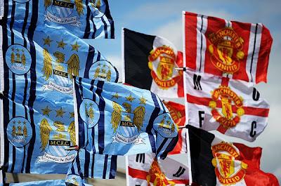 jaringan super sub chicharito edin dzeko epl musim 2012 2013,pemain super sub manchester united dan manchester city