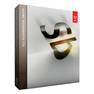 programas Download Adobe Soundbooth CS5 + Keygen