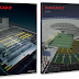Free Download Autodesk AutoCAD 2012 SP2/2013 SP1.1 (x86/x64)
