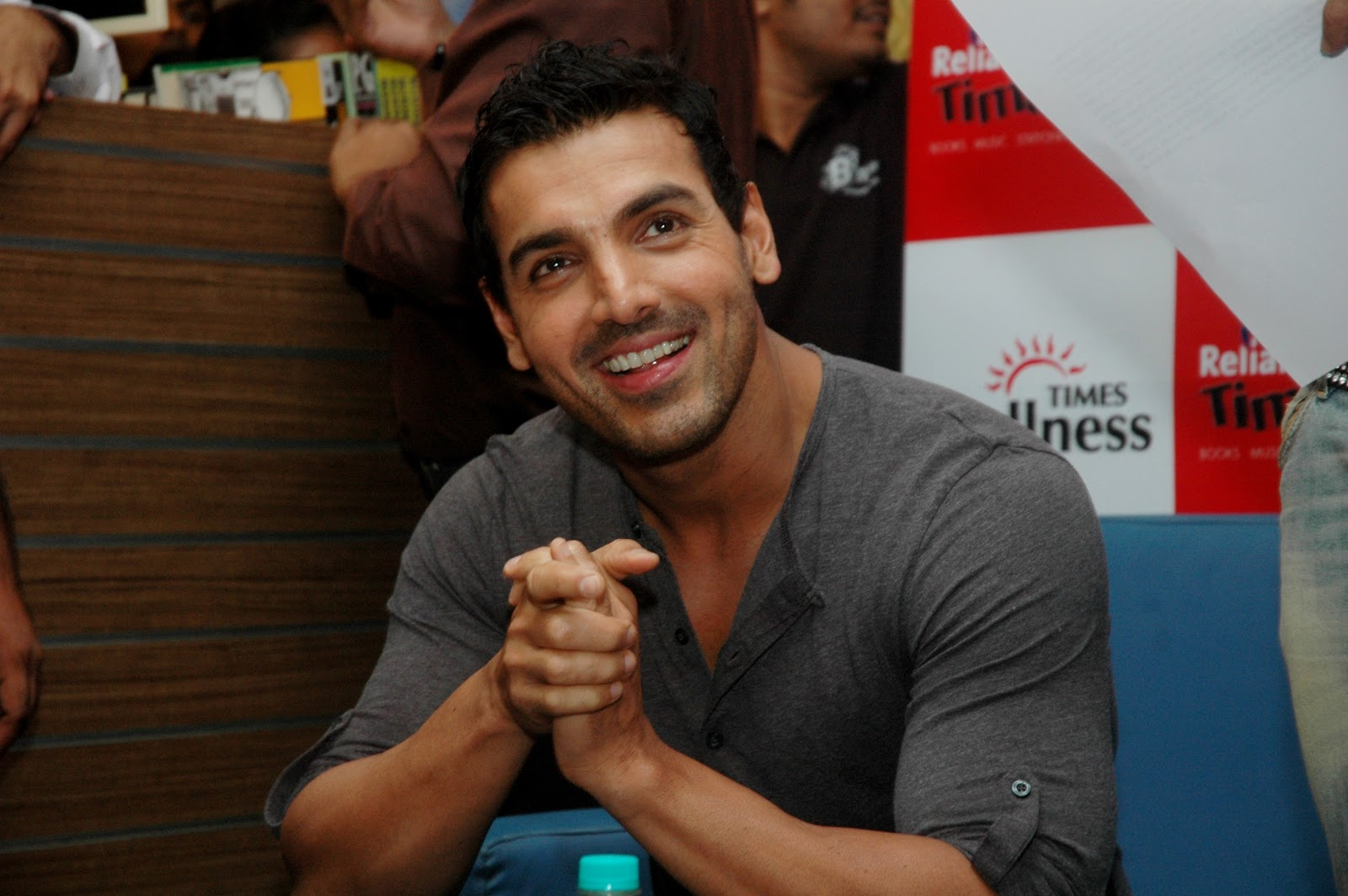 John Abraham Body  Home  Facebook