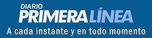 Diario Primera Linea