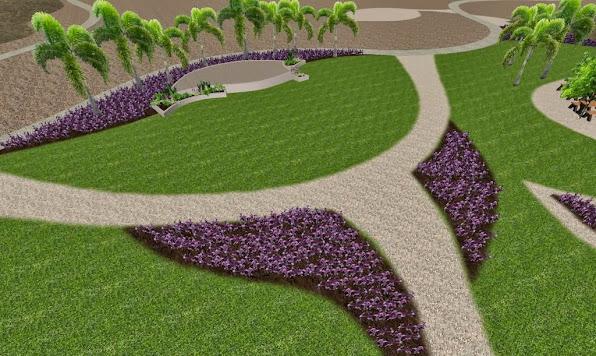 diseño 3 parque ecologico escenario 1