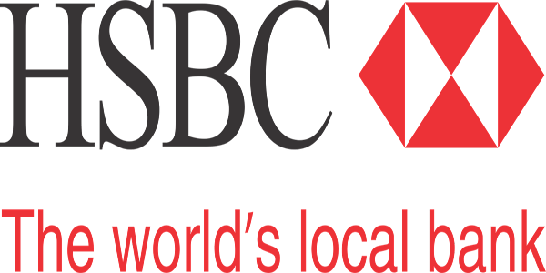 Jawatan Kerja Kosong HSBC Amanah Raya Malaysia Berhad logo www.ohjob.info mei 2015