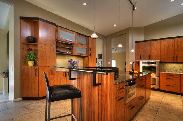cele mai frumoase bune ieftine din lume top 10 cele mai frumoase bucatarii moderne din 2014. Black Bedroom Furniture Sets. Home Design Ideas